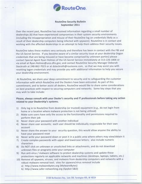 Credit Warning Letter Sle Of Warning Letter To Employee For Stealing Money Many Written Warning Letter Exles