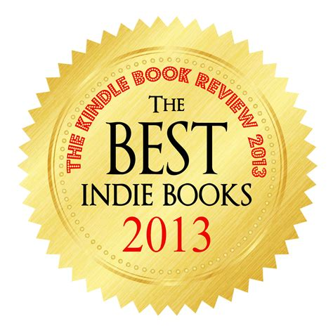 the award a novel february 2013 andy holloman writer goofball