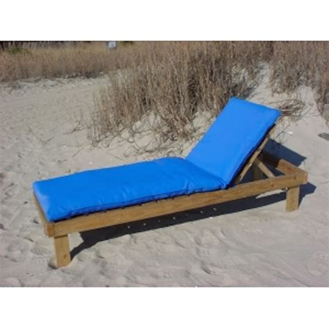 Marine Acrylic 3 Cushion Lack S Outdoor Furniture Lacks Outdoor Furniture