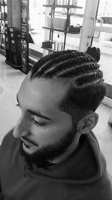 best hair blow dryer african american hair best hair blow dryer african american hair best bouncy