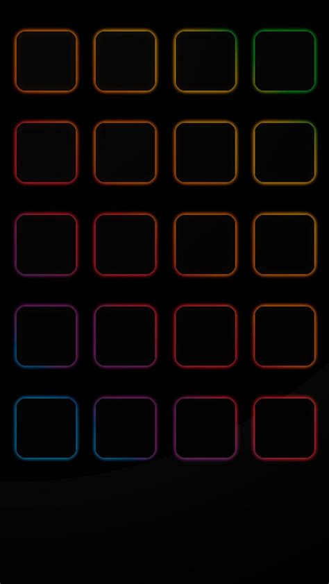 wallpaper for iphone 6 plus free 66 hd 1080x1920 iphone 6 plus wallpaper free download