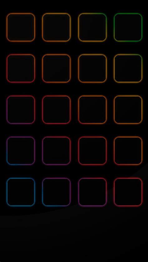 hd  iphone   wallpaper