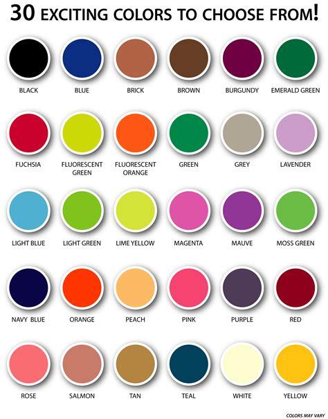 what color is sand order safe sand for sand arts and crafts sand safe