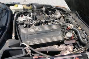2001 saab 9 5 se engine diagram petaluma