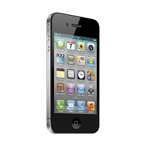 Apple Iphone 4s 32gb Original Garansi Distributor 1 Tahun jual iphone 4s 32gb black white garansi distributor 1 tahun grab phonecell