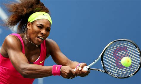 best tennis player top 10 greatest tennis players of all time