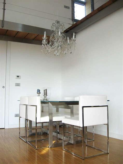 arredare casa con mobili antichi e moderni arredare con mobili antichi e moderni foto 8 40 design mag