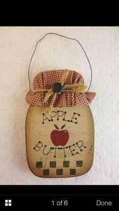 Apple Kitchen Canisters 1000 ideas about apple kitchen decor on pinterest