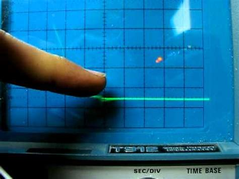 what is pulse induction atmel attiny pulse induction metal detector