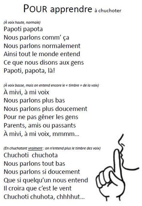 Mod Le De Lettre Remerciement B N Voles k1frenchimmersionbestpractices licensed for non
