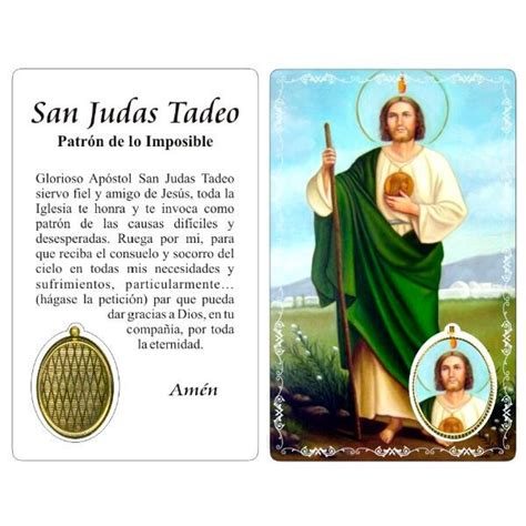 novena de san judas tadeo car interior design