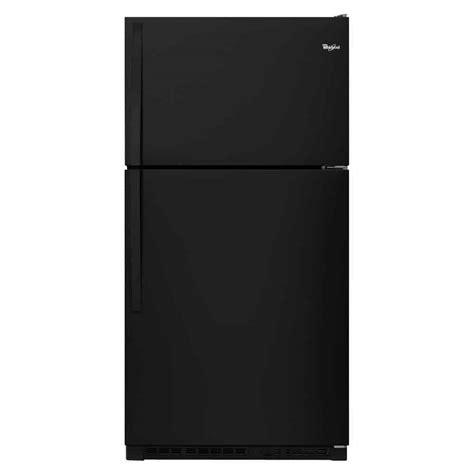 types  refrigerators mega guide