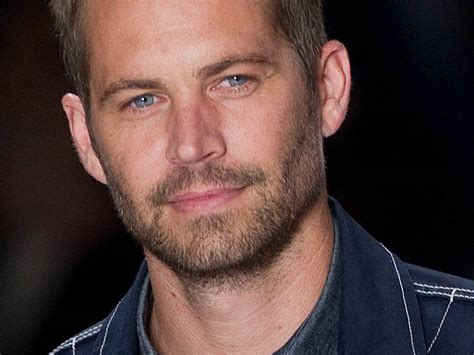 actors from fast and furious 2 fast and furious actor paul walker dies in car crash