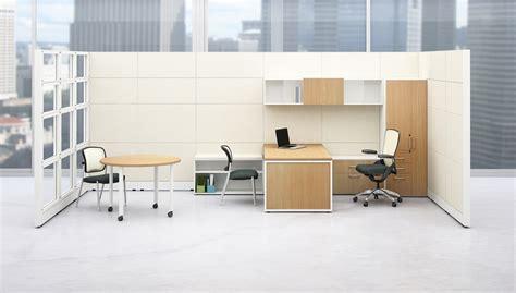 c 243 mo montar tu prodigy para casa y oficina 10 dise 241 os de oficinas