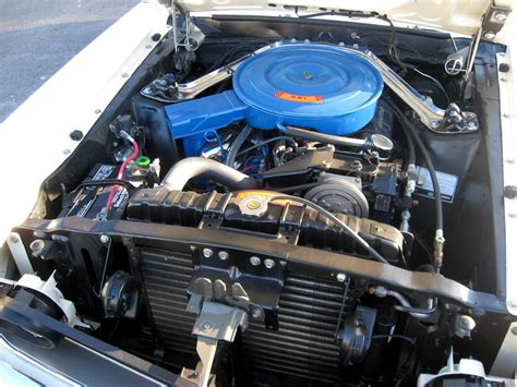 1969 ford mustang grande coupe 102993 1969 ford mustang grande coupe 102993
