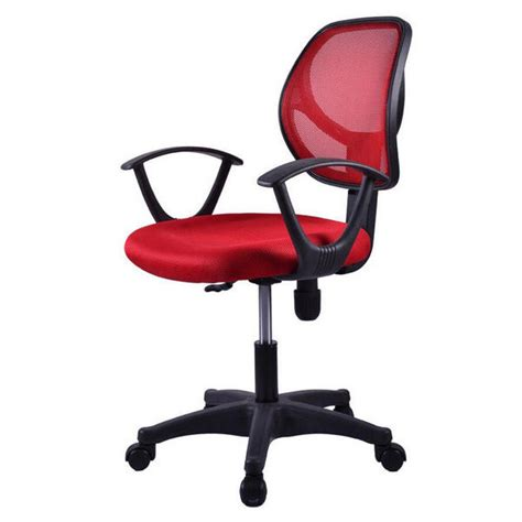 small ergonomic desk chair small office furniture cheap office chairs for sale office