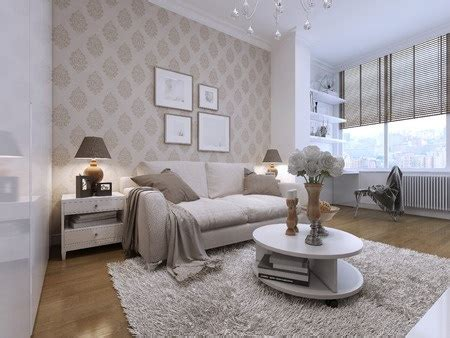 home design blogs 2017 expected decor trends of 2017 the sherwood studios blog