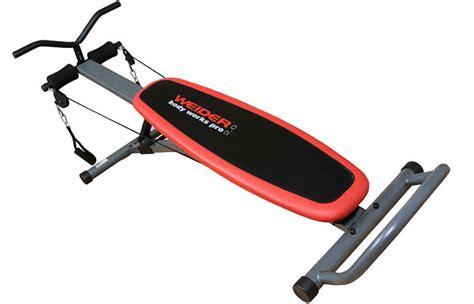 banc de musculation weider pro bancs de musculation poids et halt 232 res