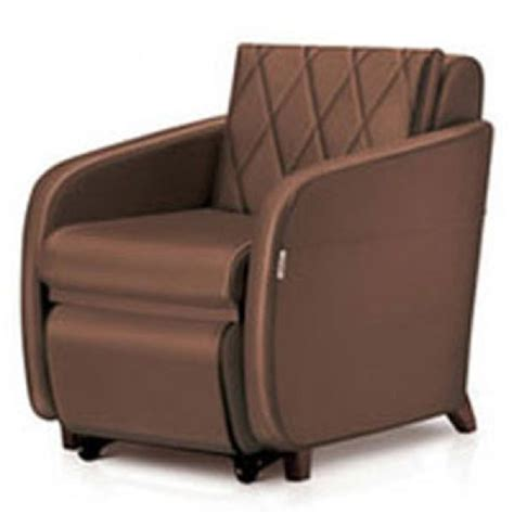osim massage sofa compare buy osim uangel sofa tranzformer massage chair