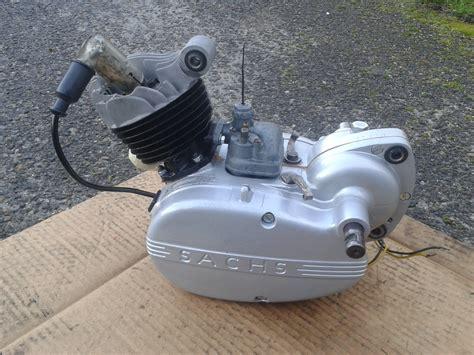 Sachs Motor 50 2 by Bilder Sachs 50 2 50 3