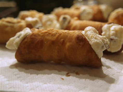best italian desserts best italian dessert sugar and spice