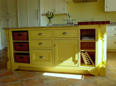 repurposed kitchen island ideas dresser to kitchen island repurpose ideas repurpose