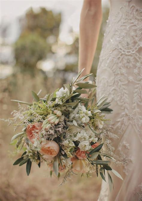 magnolia rouge issue  wedding flowers wedding