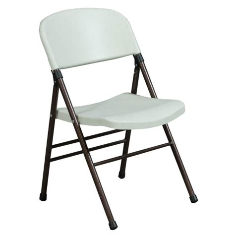 white fold up chairs for rent used white resin folding chairs for sale secondhand