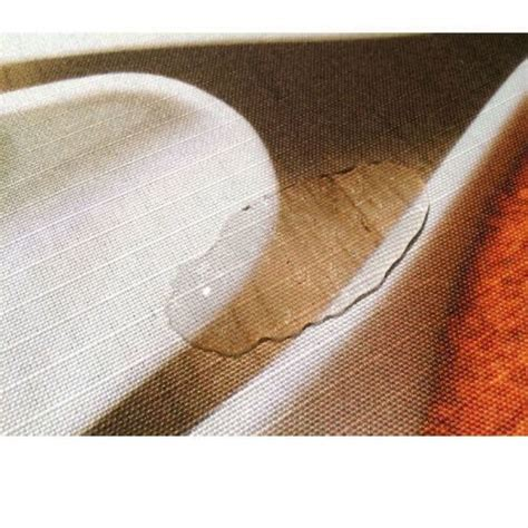 tappeto lavabile in lavatrice tappeto passatoia da cucina lavabile in lavatrice san marco