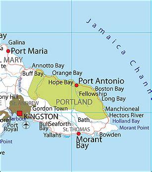scow portland nz keepitjiggy do jamaica on your own jamaica