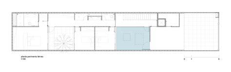 House Images galer 237 a de casa mipibu terra e tuma arquitetos