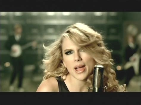 taylor swift songs taylor swift picture to burn music videos image