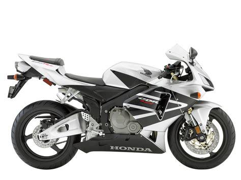 how much is a honda cbr 600 мотоцикл honda cbr 600 rr 2005 описание фото запчасти
