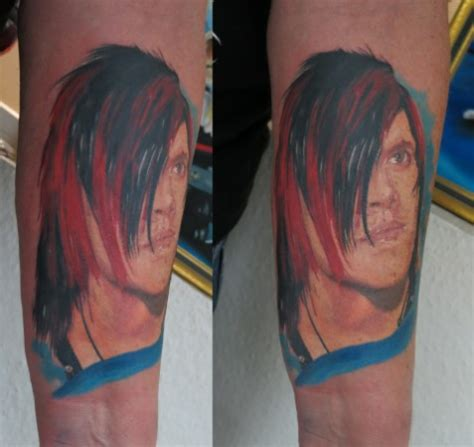 naga tattoo in wesel home contact