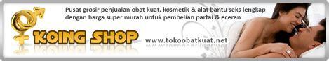 homeline teko obat keramik putih 6 koingshop logo putih toko obat kuat