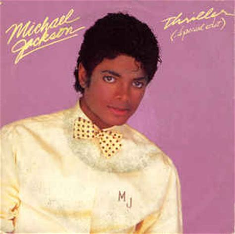 Mj Pink michael jackson thriller special edit vinyl at discogs