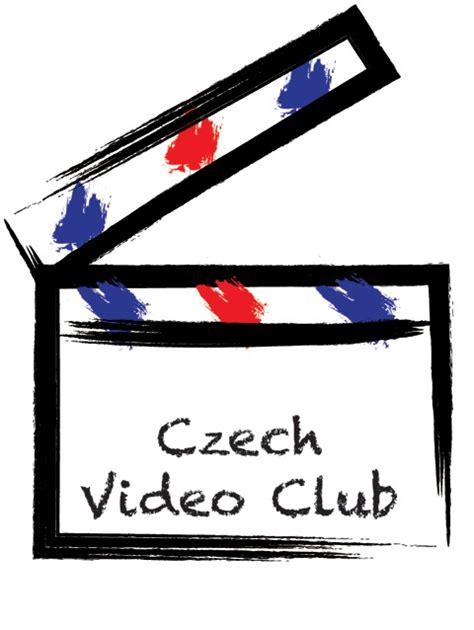 consolato italiano praga attivit 224 2013 consolato onorario della repubblica ceca