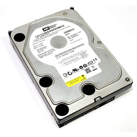 Hardisk Wd 250gb disk 250gb western digital wd2500avjs sata2 cache 8mb