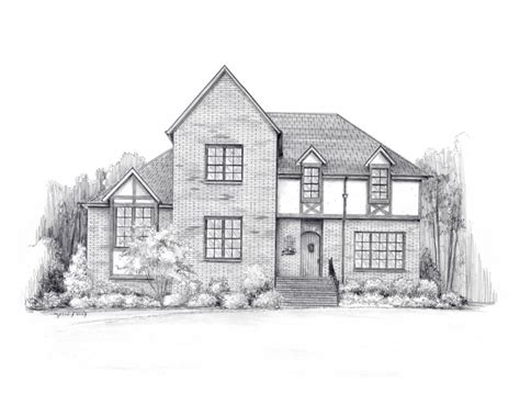 pencil drawings of houses victorian house drawing pencil pencil photos house drawing pencil pic drawings art gallery