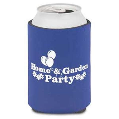 Custom Neoprene Koozies Personalized Neoprene Koozies   Party Invitations Ideas