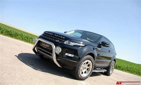 range rover club range rover owners club autos post