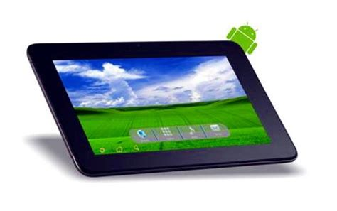 android tablet running intex i buddy 7 inch tablet running android 4 0 launched in south india for rs 6 490