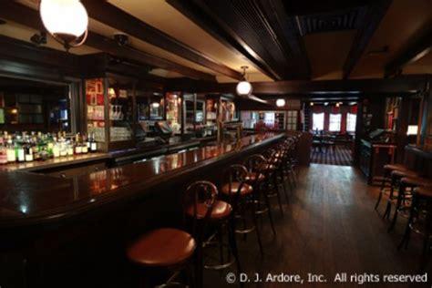 top dog bar nj gk s red dog tavern morristown restaurant reviews
