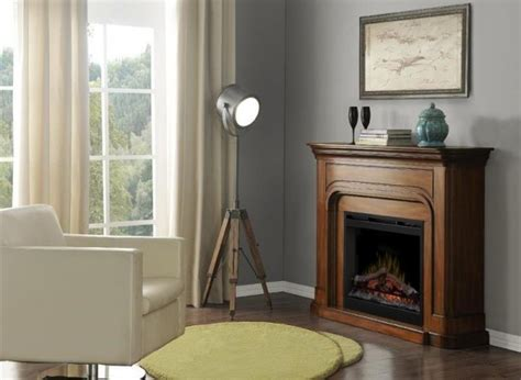 Electric Fireplaces Montreal by Electric Fireplaces With Mantle Vaudreuil Montreal