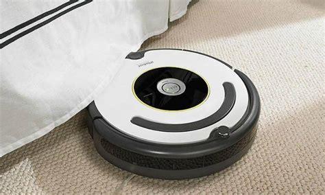 roomba best price best price on the roomba 620 vacuum