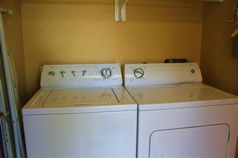 Westgate River Ranch Grand Re Opening On The Go In Mco Bedroom Laundry