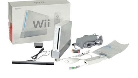 Wii Konsole Kaufen 3469 by Wii Konsole Kaufen Wii Konsole Wei Kaufen 9900256