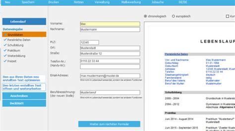 Lebenslauf Und Anschreiben Erstellen Bewerbungsmaster Vorteile Bewerbungs Master 2013 Checkliste Fr Die Bewerbung Master Politische