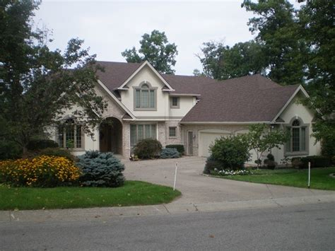 house painters indianapolis house painters indianapolis 28 images indianapolis painters painting contractors