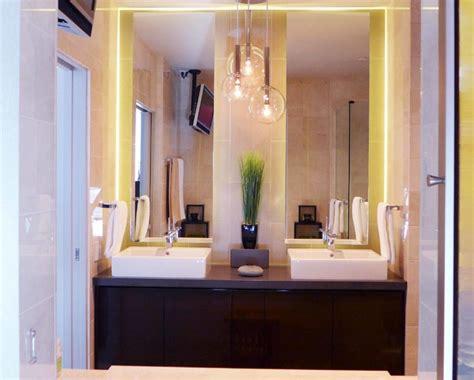 ritz carlton bathroom designs ritz carlton condo modern bathroom los angeles by